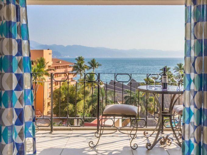 Sunscape Spa & Resort Private condo 539