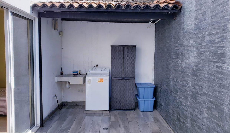 IMG-patio1
