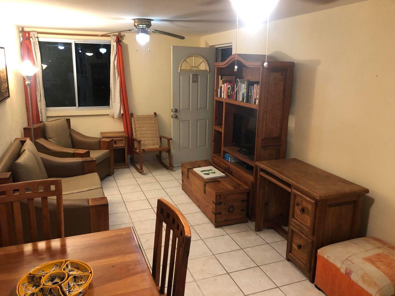 531 Emiliano Zapata A4 Las Palmas 2 bedroom