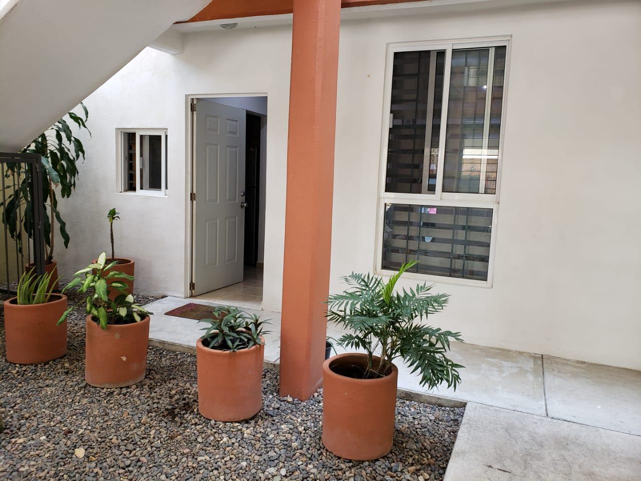 166 Puerto Escondido Unit 1 -two bedroom Condo