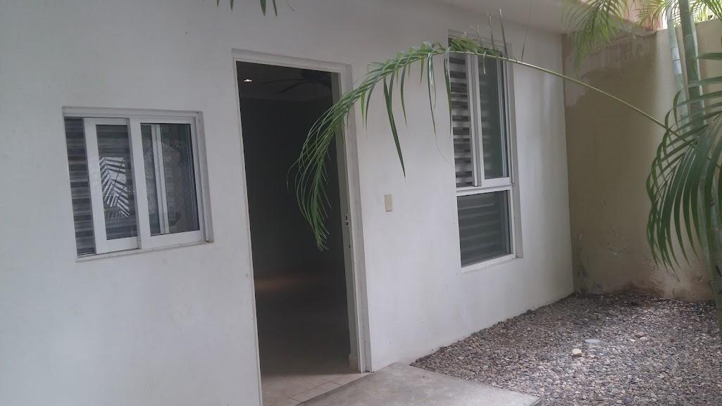 166 Puerto Escondido unit 3, two bedroom